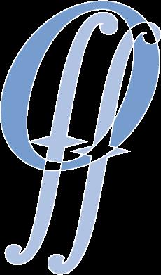 Orkney Folk Festival Emblem