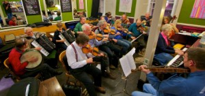 Orkney Strathspey and Reel Society