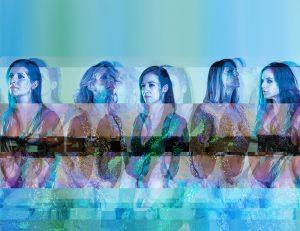Kinnaris Quintet